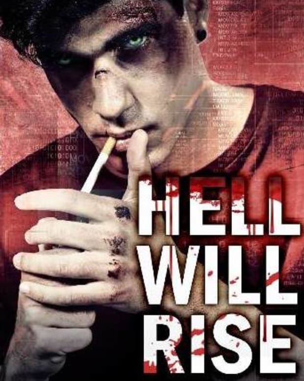 hell-will-rise-a-book-review