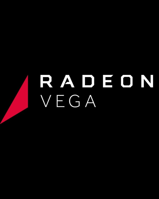 amd-radeon-rx-vega-56-review