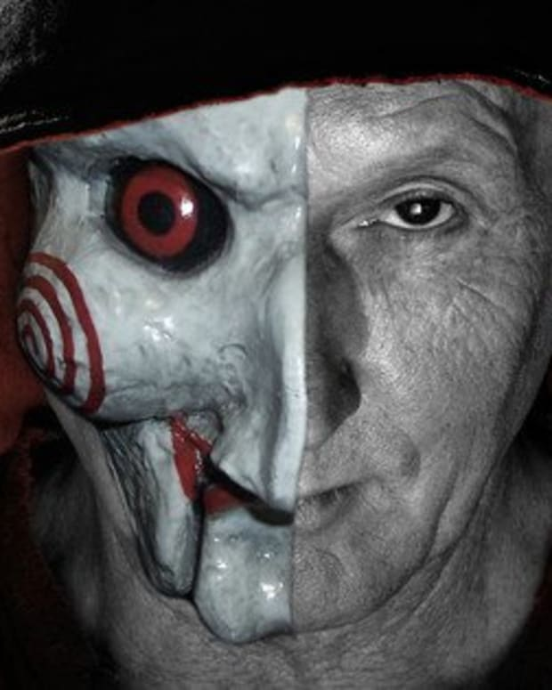 towel-review-jigsaw-2017
