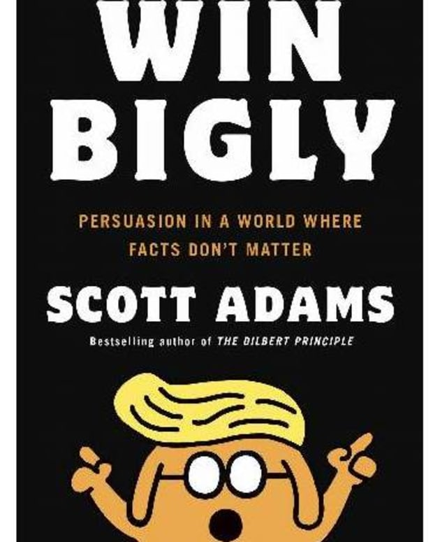 win-bigly-a-book-review