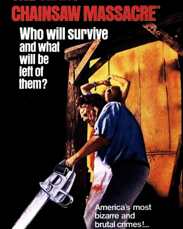 happy-halloween-the-texas-chainsaw-massacre-1974