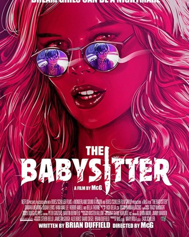 happy-halloween-the-babysitter-2017
