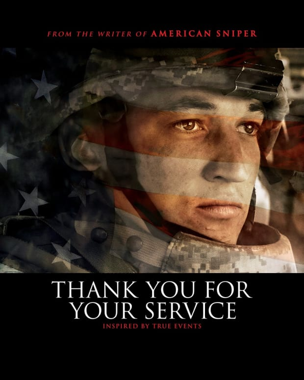 thank-you-for-your-service-movie-review