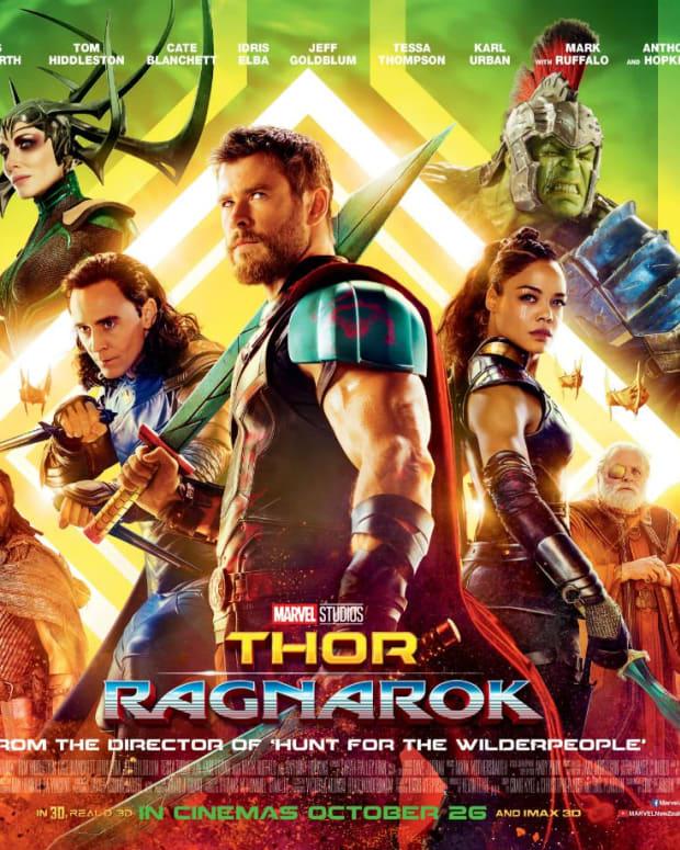 thor-ragnarok-movie-review