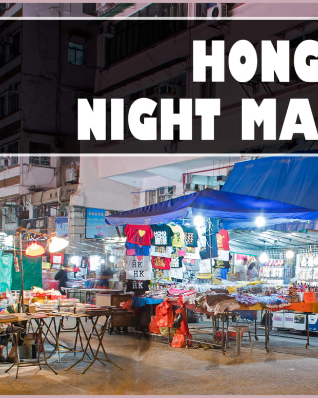 three-hong-kong-night-markets-sights-sounds-and-a-myriad-of-scents