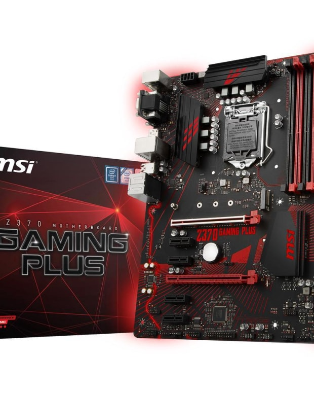 msi-z370-gaming-plus-motherboard-review
