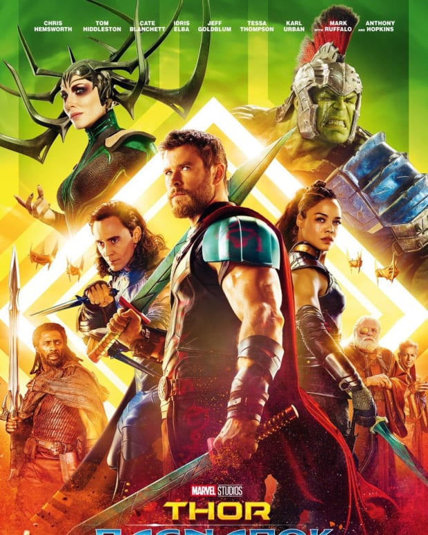 movie-review-thor-ragnarock-spoiler-free