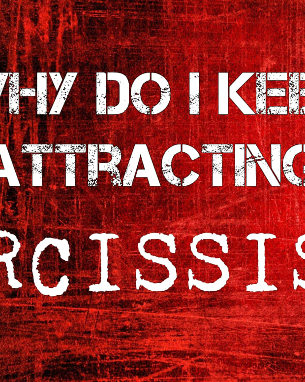why-you-keep-attracting-narcissists