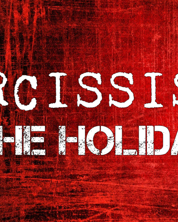 narcissists-the-holidays