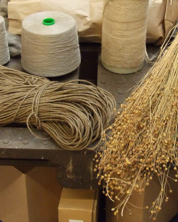 8-unusual-facts-about-weaving
