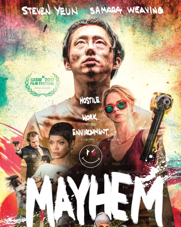 review-mayhem