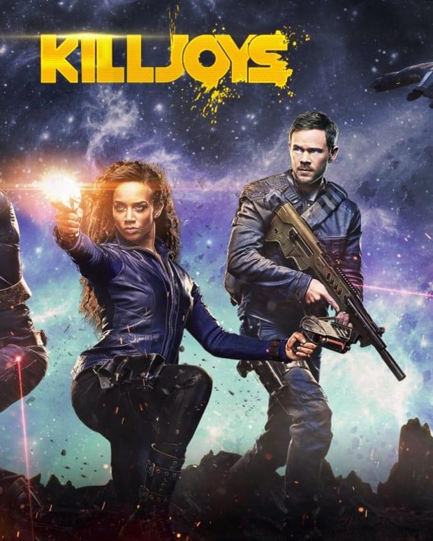 3-sci-fi-shows-you-should-watch