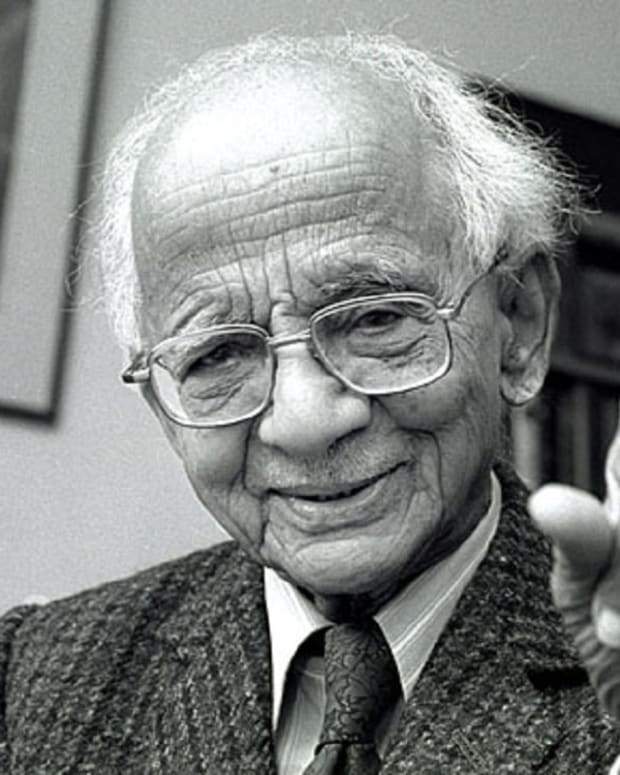 nationalism-nirad-chaudhuri