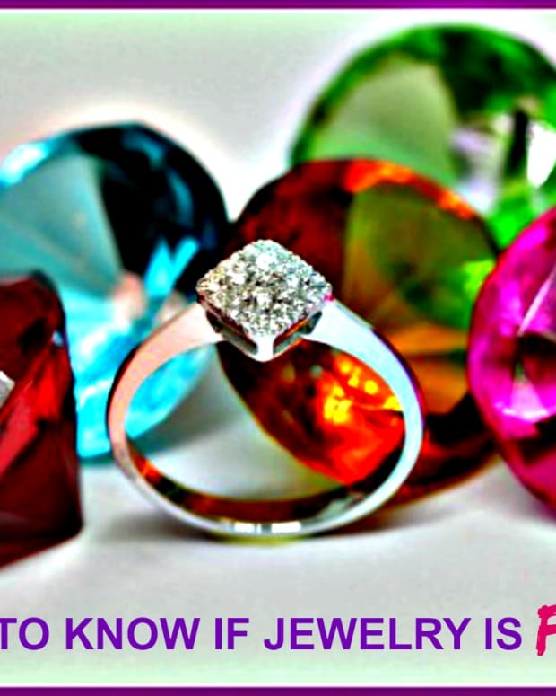 confessions-of-a-jewelry-junkie