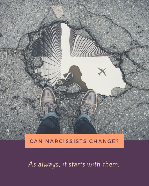 yes-narcissists-can-change-heres-how