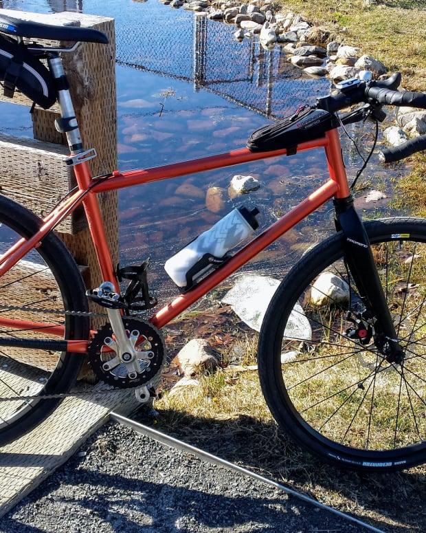 bicycle-hack-use-mtb-mechanical-disc-brakes-with-road-brifters