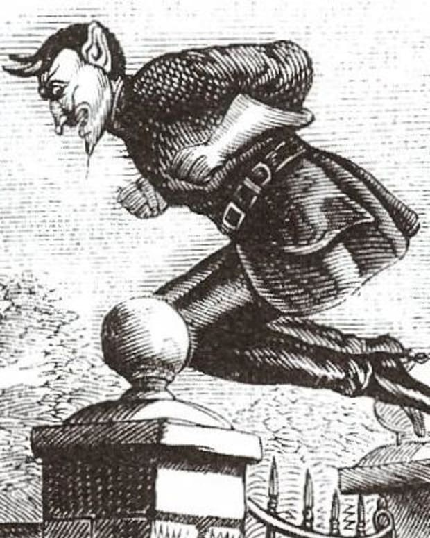 spring-heeled-jack-a-victorian-terror