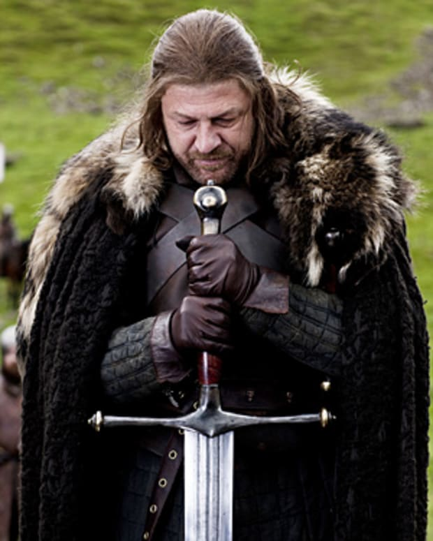 top-game-of-thrones-characters-from-the-night-king-to-daenerys-targaryen
