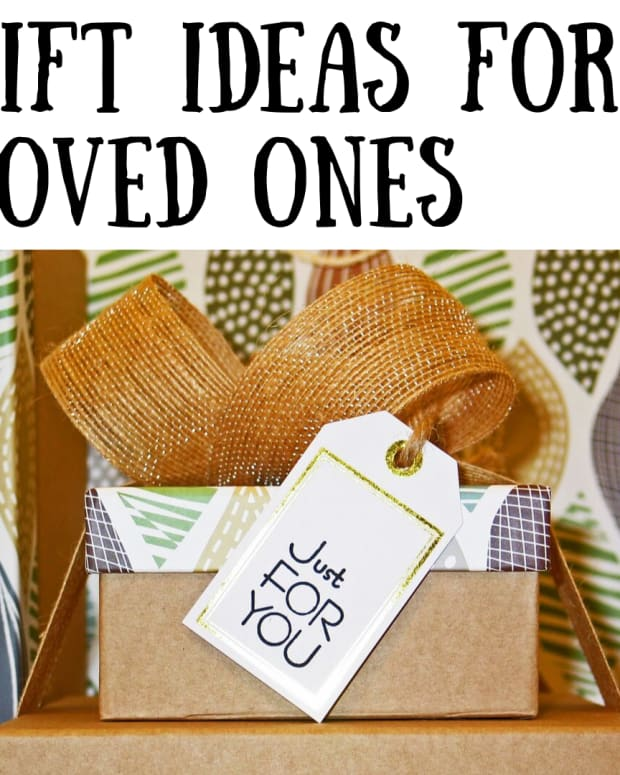 how-to-find-special-gifts-for-family-loved-ones