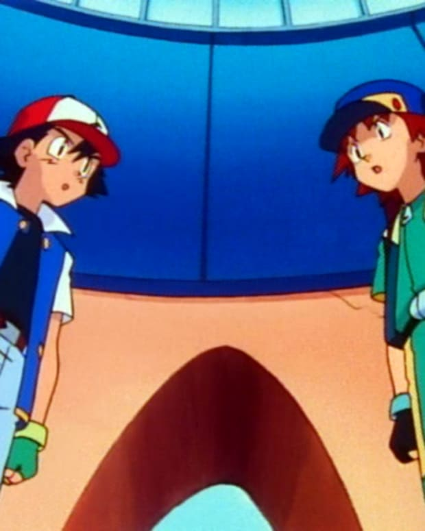 stupid-reasons-ash-ketchum-loses-in-the-league-tournaments