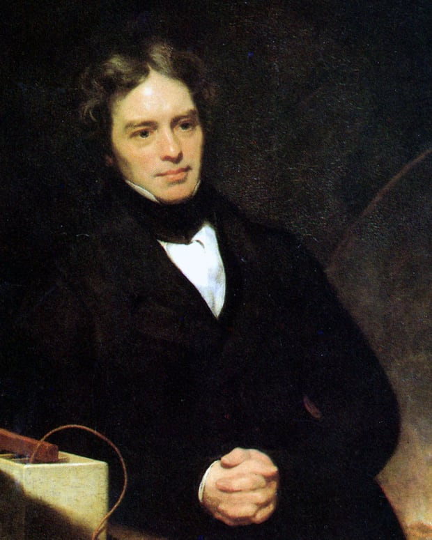 michael-faraday-british-scientist-and-inventor