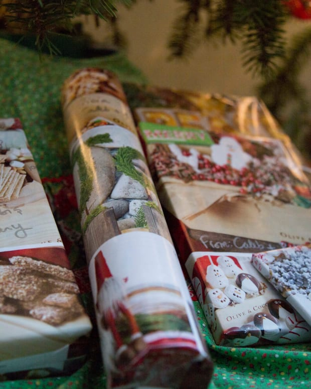 the-inexpensive-eco-friendly-giftwrapping-trick
