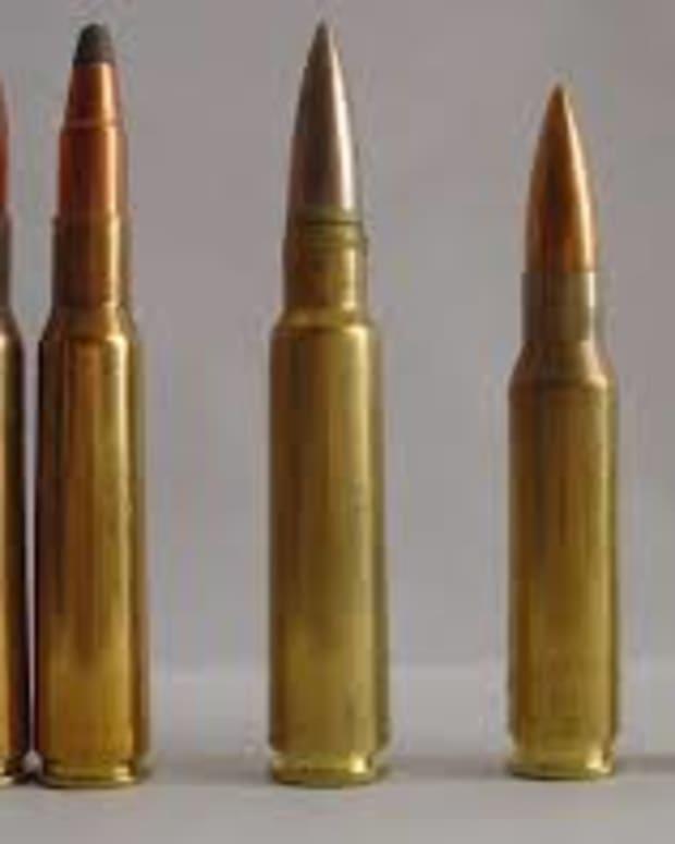 best-7mm-hunting-cartridge-a-virtual-shootout