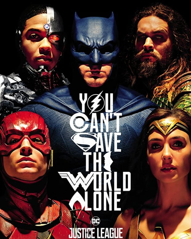 bruce-waynes-new-crimefighting-initiative-justice-league