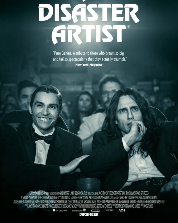 movie-review-the-disaster-artist