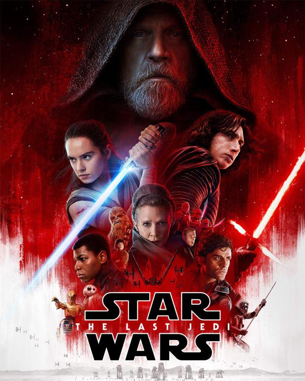 star-wars-episode-8-the-last-jedi-review-no-spoilers