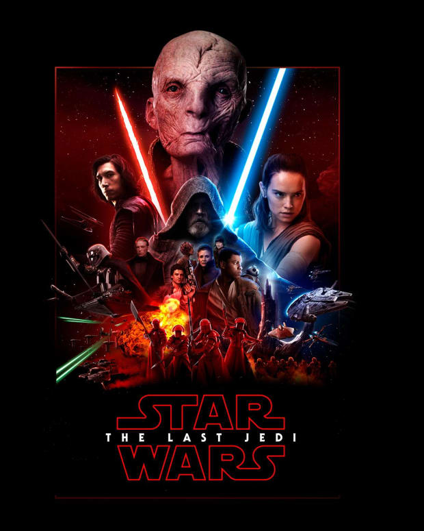 movie-discussion-star-wars-episode-8-the-last-jedi