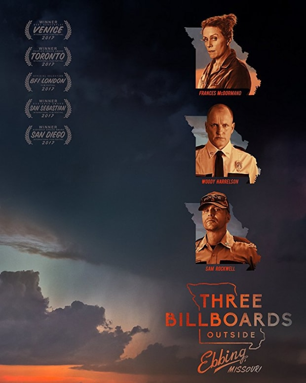 three-billboards-outside-ebbing-missouri-is-a-masterpiece