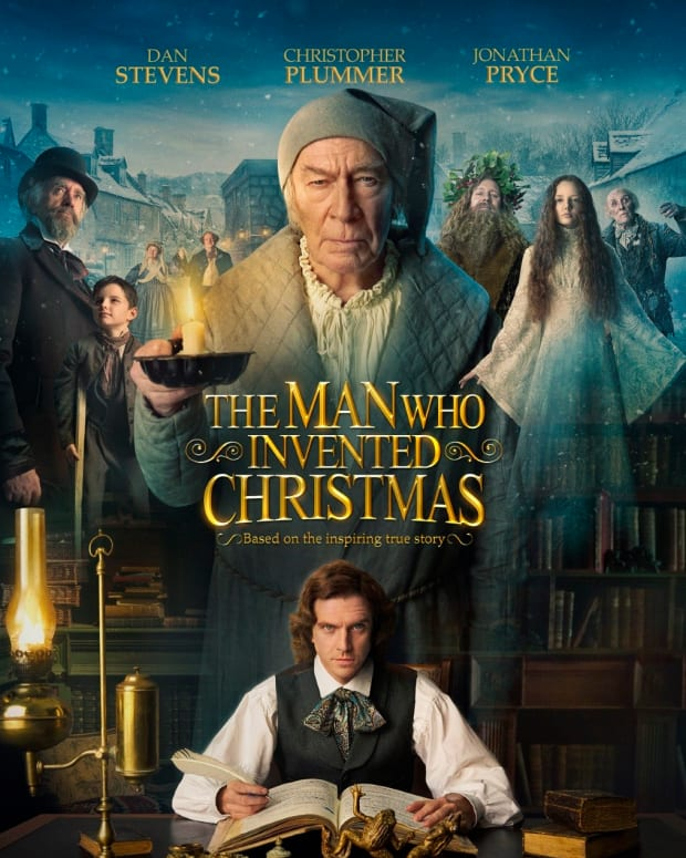 the-man-who-invented-christmas-movie-review