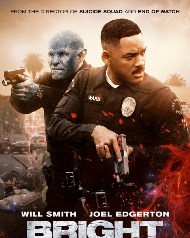 bright-2017-review