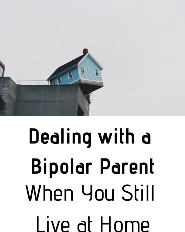 dealing-with-a-bipolar-dad