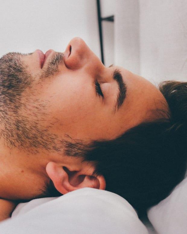 tips-to-improve-your-sleep-quality
