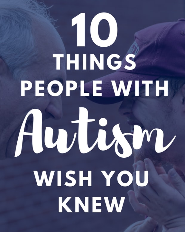 autism-bbb