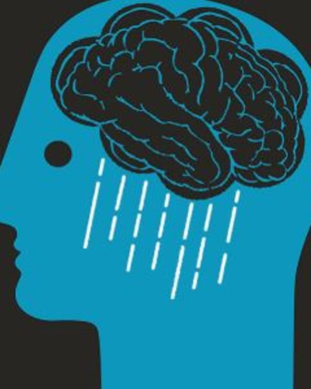 how-to-beat-depression-daily