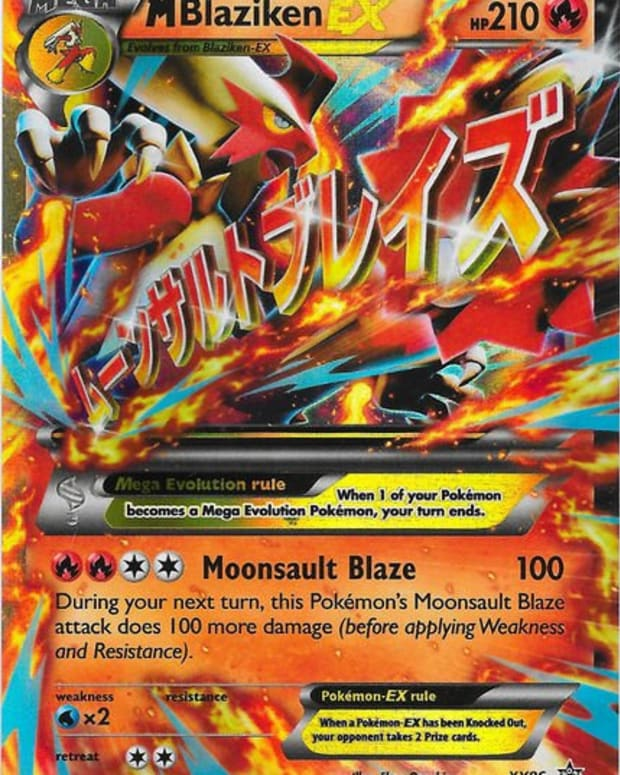 10-more-awesome-mega-pokemon-cards