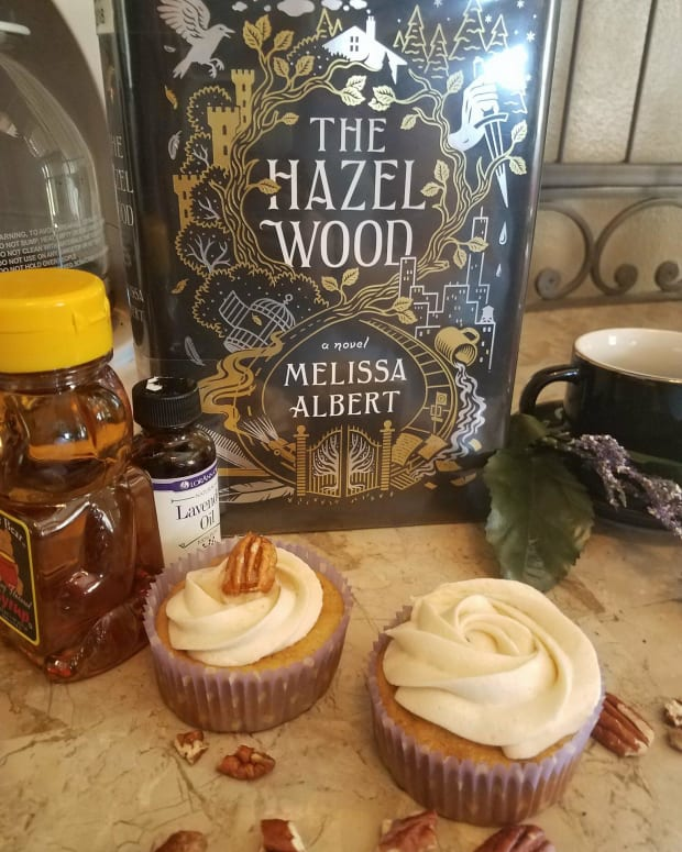 the-hazel-wood-book-discussion-and-recipe