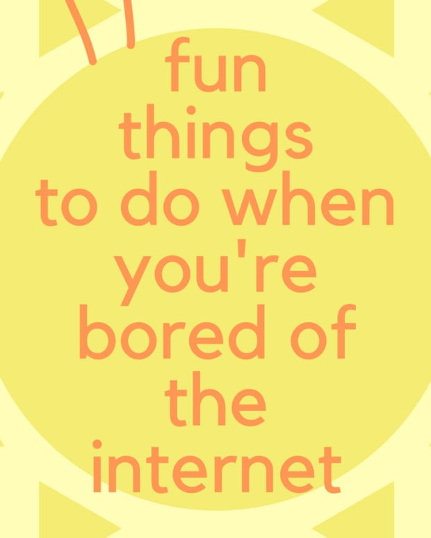 what-to-do-when-youre-bored-of-the-internet
