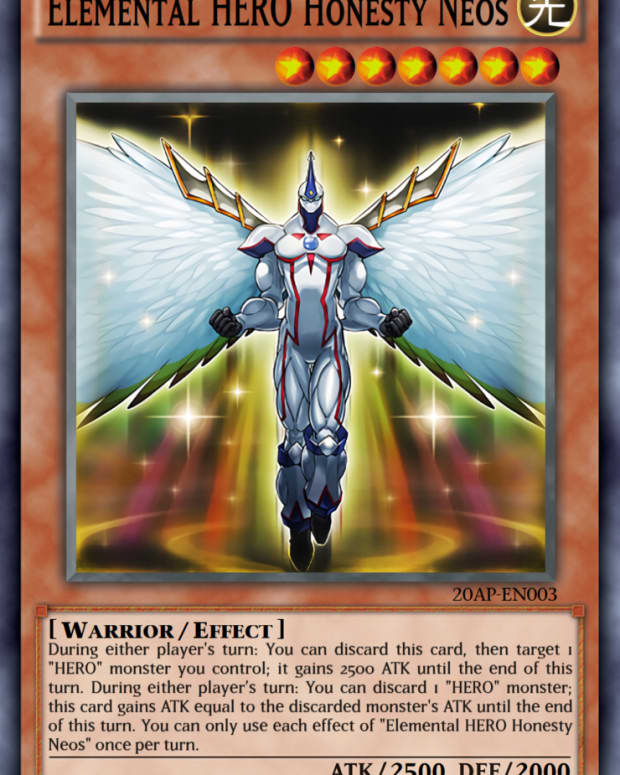 top-10-card-evolutions-retrained-monsters-in-yu-gi-oh
