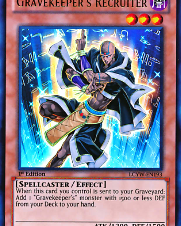 the-10-best-cards-for-your-yu-gi-oh-gravekeepers-deck-build