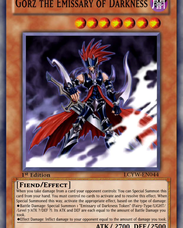 10-best-yu-gi-oh-hand-trap-monsters