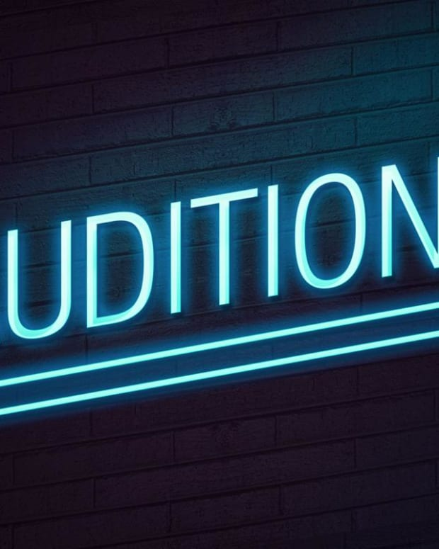 running-a-successful-jazz-dance-audition-how-to-set-up-and-run-a-dance-audition-for-multiple-skill-levels-ages