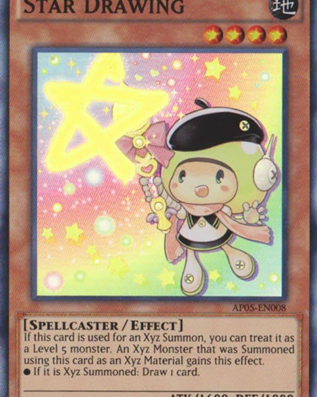 best-yu-gi-oh-draw-cards