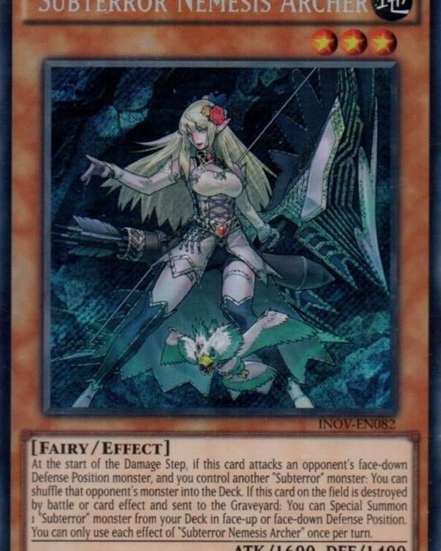 best-cards-for-your-yu-gi-oh-subterror-deck