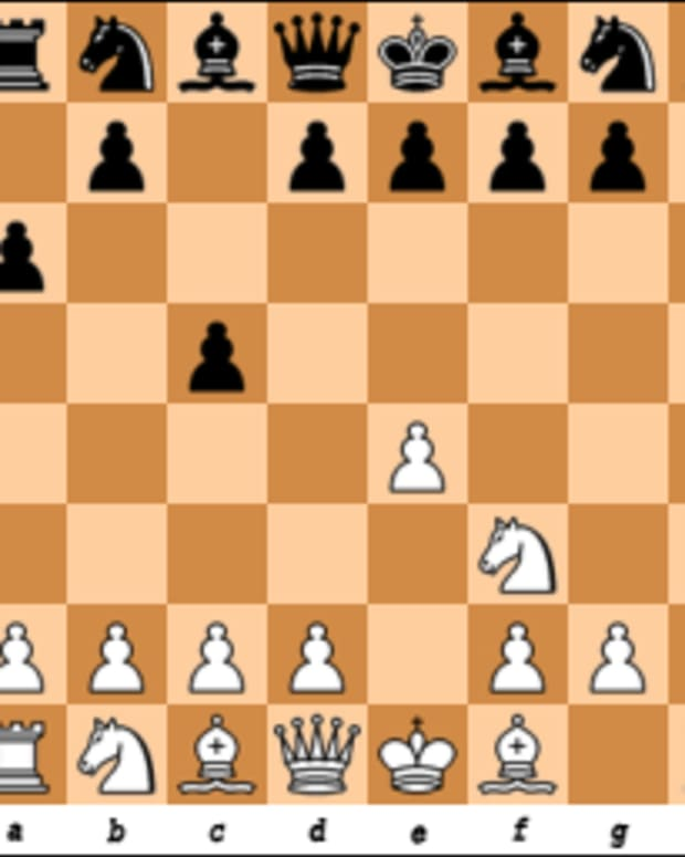 chess-strategy-understanding-how-to-play-with-a-backward-pawn