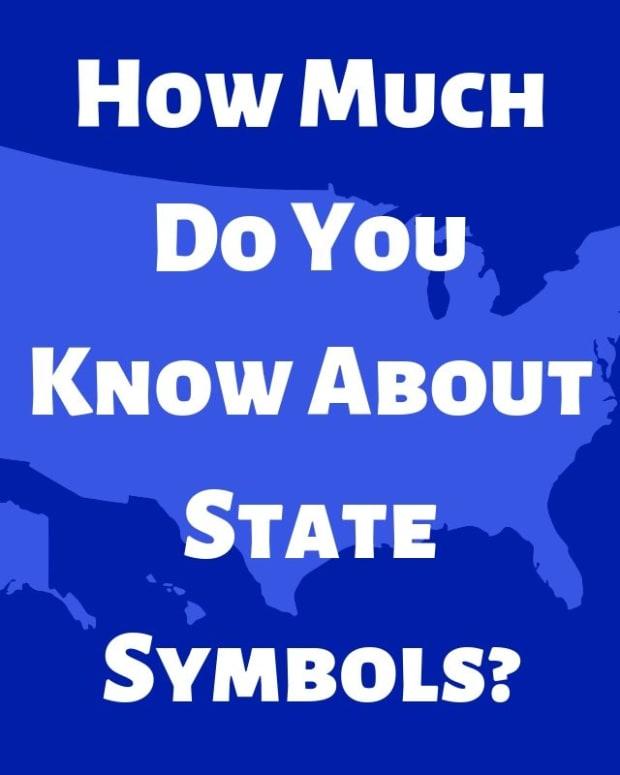 united-states-symbols-quiz