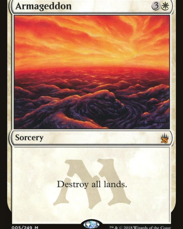 best-mtg-land-destruction-cards